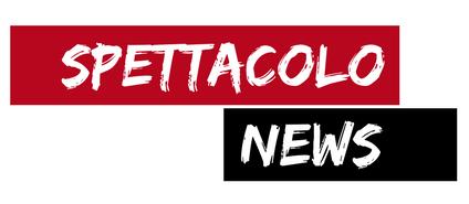 Spettacolo News – Notizie spettacolari!